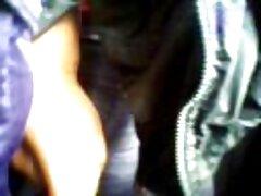 دیک سیاه بزرگ در انجمن سکی لاله اش