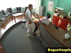 آنگی جنسی لیس گربه کلیپ سکسی انجمن لوتی و لعنتی