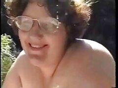 دانش آموز دانلود عکس سکسی خارجی جدید لیس دخترک