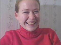 لارا بلوند در صمیمی ترین لحظه هایش انجمن کلیپ سکسی
