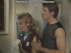 لگد زدن به دوست دانلود فیلم سکسی کیر تو کون پسر انگشت دختر