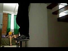مکزیک قدیمی یک روسپی را لگد می زند فیلم سکسی کیر