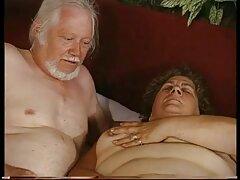 مهمانی دانلود فیلم سکسی کیر تو کون جنسی داخلی در Riodeinero